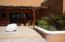 Hacienda Eureka, Casa Tranquila, East Cape,