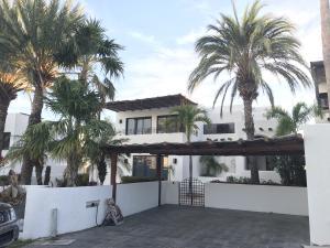 Lote 3 Manzana 1, Casa Estrella, Cabo Corridor,