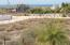 Desirable corner lot in las Tunas, less than 300 meter from beach front.