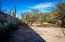 Calle 6, Casa Elizabeth, La Paz,