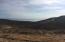 Los Barriles - Santa Maria HWY, Baja Dream View Estates, East Cape,