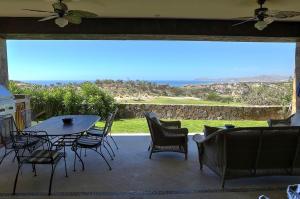 A1 Av. San Javier, Fundadores Golf Villa, San Jose del Cabo,