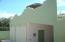 Casa Luz Selenia, East Cape,