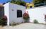 217 Calle Medusa, Casa Medusa, La Paz,
