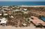 Block 35 Camino del Sol, Ocean View Lot 3, Pedregal, Cabo San Lucas,