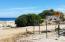 Coast road, Casa Miesen Private Beachfront, East Cape,