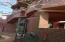 Mza XIII, Lot 8 Zacatitos, Casa Corazon, East Cape,