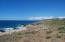 Northwest to San Pedrito