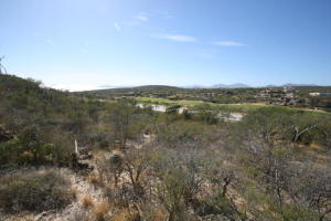 114 Padre Salvatierra, Lot 114, San Jose del Cabo,