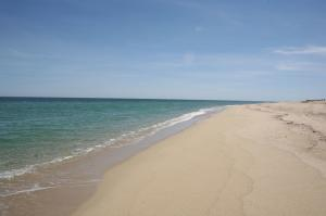 Lighthouse Beachfront Lot A38, East Cape,