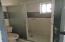 bath master bedroom.