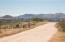 views toward Todos Santos