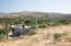 mountain and farmland views.