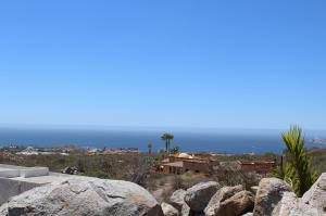 Carretera Transpeninsular, Lot 85 Cresta del Mar, Cabo Corridor,