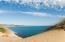 La Paz BCS, Beachfront Land, La Paz,