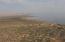 San Juan de la Costa Km 15, Beachfront Land Camino, La Paz,