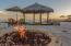 #1 Via las Playas, Villa Magica, San Jose del Cabo,