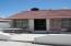 S/N Nueva Reforma Esq. Constructor, Casa Y Casita, La Paz,
