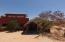 Manzana Q, Lot 2 Zacatitos, Casa Sheri, East Cape,