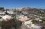 Rancho Cerro Colorado, Lot 26 & 27 RCC, San Jose Corridor,