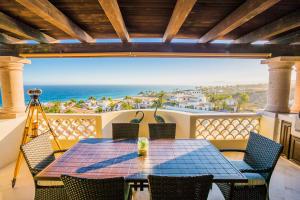 El Encanto Penthouse, Las Olas, Seller Financing, San Jose del Cabo,