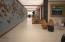 122 CARRETERA TRANSPENNINSULAR, SOLEADO CONDOS, San Jose Corridor,