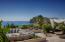 9 La Riviera, Casa de Brooks, Cabo Corridor,