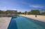 Phase III, La Costa 301, San Jose del Cabo,