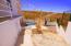 Bellaterra, Luxury Ocean View Condo, La Paz,