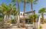 Las Tunas, Casa Kerry, Pacific,