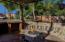 Costa Azul, Red Rock, San Jose del Cabo,