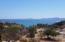 BAY OF DREAMS, Lot 32, La Paz,