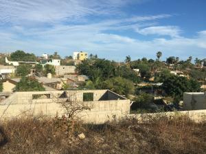 Land Rincon de la Playita, San Jose del Cabo,