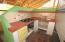 #50 Looney Loop, Casa Kelly, East Cape,