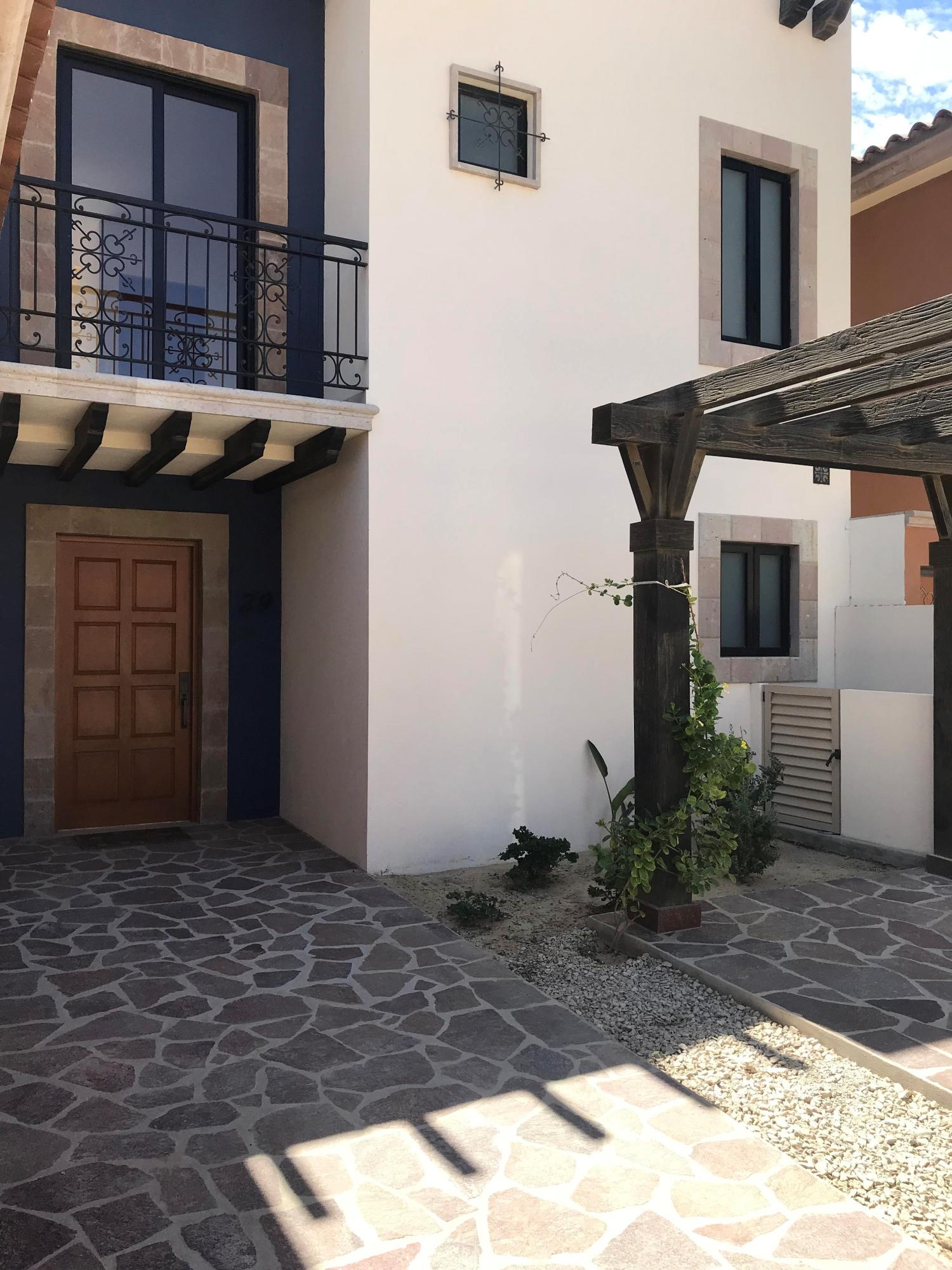 Pacific, 3 Bedrooms Bedrooms, ,3 BathroomsBathrooms,House,For Sale,Lote 29,18-963