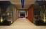 Caleta, Casa 52, San Jose Corridor,