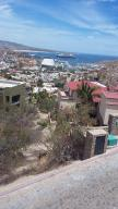 camino del mar, lot27-9, Cabo San Lucas,