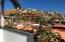 Camino Del Cerro, Casa de Sueno, Cabo San Lucas,