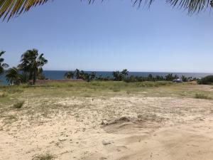 Lot 23 Punta Bella