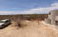 Fraccion 1 Rancho Dos Ballenas, Shipwrecks Acreage, East Cape,