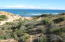# 5 EAST CAPE ROAD, NINE PALMS, LOTE CABALLO DE VIENTO, East Cape,