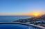Pedregal de Cabo San Lucas, CASA PUESTA DEL SOL, Cabo San Lucas,