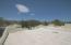 Piedras Condo, East Cape,
