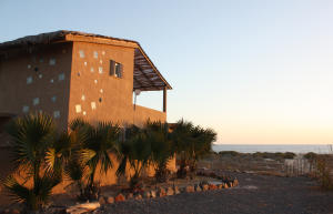Casa Hey in Las Playitas