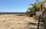 Calle Las Playitas, Sol Y Mar #0356, Pacific,