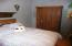 1 Calle Olas, Cool Spa House, East Cape,