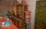 1 Calle Olas, Cool Spa House, East Cape,