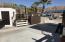 225 Camino de Colegio, Penny Lane, Cabo San Lucas,