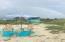 BEACHFRONT BEACHFRONT, Casa Azul + acreage, Pacific,