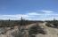 Agua Blanca, Lot El Carrizal, La Paz,